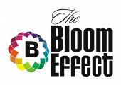 The Bloom Effect News