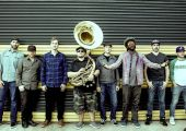 Lowdown Brass Band News