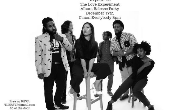 the-love-experiment-album-release-party